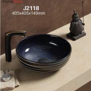 J2118